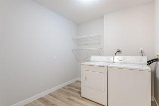 Photo 20: 102 8315 83 Street in Edmonton: Zone 18 Condo for sale : MLS®# E4229609