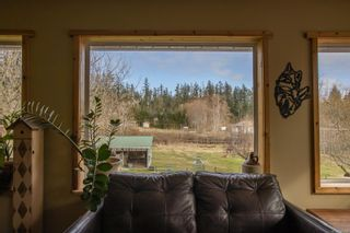 Photo 7: 2630 Kinghorn Rd in : PQ Nanoose House for sale (Parksville/Qualicum)  : MLS®# 869762