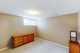 Photo 30: 118 Panamount Road NW in Calgary: Panorama Hills Detached for sale : MLS®# A1127882