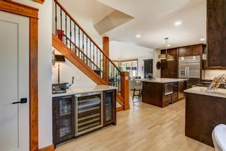 Photo 9: 5823 Bow Crescent NW in Calgary: Bowness Detached for sale : MLS®# A1150194