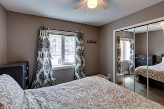 Photo 6: 202 343 4 Avenue NE in Calgary: Crescent Heights Apartment for sale : MLS®# A1118718