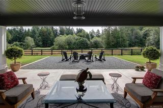 Photo 41: 11317 Hummingbird Pl in North Saanich: NS Lands End House for sale : MLS®# 839770