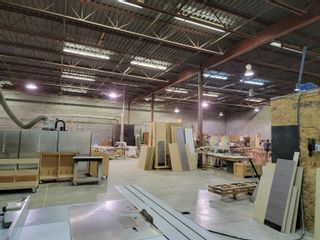 Photo 7: 1027 EASTERN Street in Prince George: BCR Industrial Industrial for lease (PG City South East (Zone 75))  : MLS®# C8037206