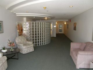 Photo 3: 203 45775 SPADINA Avenue in Chilliwack: Chilliwack W Young-Well Condo for sale : MLS®# R2480489
