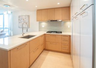 Photo 7: 426 2008 PINE Street in Vancouver: False Creek Condo for sale (Vancouver West)  : MLS®# R2560349