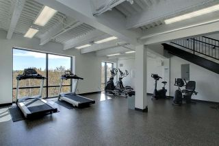 Photo 28: 816 200 Bellerose Drive: St. Albert Condo for sale : MLS®# E4236464