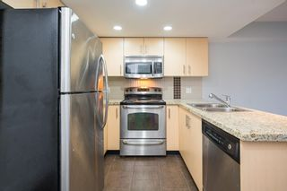 """Photo 13: 209 200 KEARY Street in New Westminster: Sapperton Condo for sale in """"The Anvil"""" : MLS®# R2595937"""