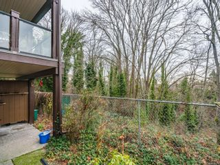 Photo 36: 240 Caledonia Ave in : Na Central Nanaimo Multi Family for sale (Nanaimo)  : MLS®# 862433
