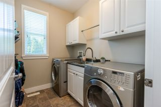 Photo 20: 6057 164 Street in Surrey: Cloverdale BC House for sale (Cloverdale)  : MLS®# R2459853