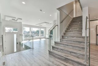 "Photo 3: 3125 268 Street in Langley: Aldergrove Langley 1/2 Duplex for sale in ""Acacia Ridge"" : MLS®# R2616820"