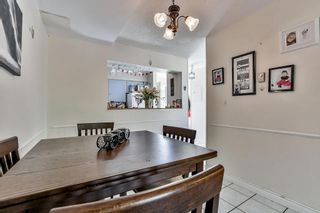 Photo 12: 5 3168 268TH Street in Langley: Aldergrove Langley Townhouse for sale : MLS®# R2100772