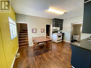 Photo 4: 16 RYDBERG STREET in Hughenden: House for sale : MLS®# A1059976