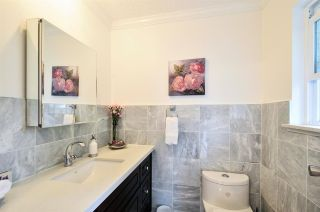 """Photo 9: 5376 FOREST Street in Burnaby: Deer Lake Place House for sale in """"DEER LAKE PLACE"""" (Burnaby South)  : MLS®# R2212663"""
