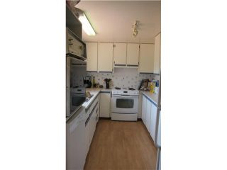 """Photo 4: 1281 REDWOOD ST in North Vancouver: Norgate House for sale in """"NORGATE"""" : MLS®# V904046"""