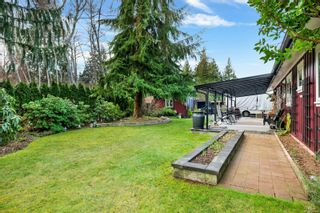 Photo 34: 348 Mill Rd in : PQ Qualicum Beach House for sale (Parksville/Qualicum)  : MLS®# 863413
