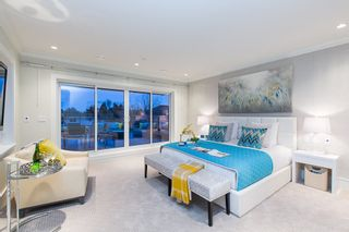 "Photo 13: 9571 BATES Road in Richmond: Broadmoor House for sale in ""Broadmoor"" : MLS®# R2017786"
