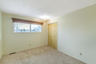 Photo 26: 1143 Varsity Estates Rise NW in Calgary: Varsity Detached for sale : MLS®# A1127411