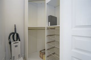 """Photo 14: 418 4550 FRASER Street in Vancouver: Fraser VE Condo for sale in """"CENTURY"""" (Vancouver East)  : MLS®# R2415916"""