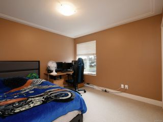 Photo 11: 2175 S French Rd in : Sk Broomhill House for sale (Sooke)  : MLS®# 871287
