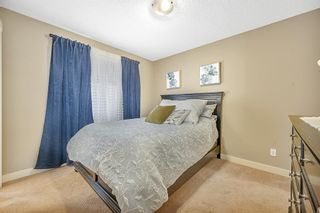 Photo 21: 404 2461 Baysprings Link SW: Airdrie Row/Townhouse for sale : MLS®# A1085181