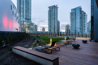 """Photo 19: 5011 4510 HALIFAX Way in Burnaby: Brentwood Park Condo for sale in """"Amazing Brentwood"""" (Burnaby North)  : MLS®# R2427605"""