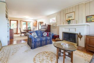 Photo 8: 1335 Franklin Terr in VICTORIA: Vi Fairfield East House for sale (Victoria)  : MLS®# 816382