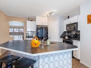 Photo 11: 49 Covebrook Close NE in Calgary: Coventry Hills Detached for sale : MLS®# A1067151
