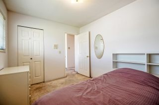 Photo 14: 1308 E 57TH Avenue in Vancouver: South Vancouver House for sale (Vancouver East)  : MLS®# R2205378