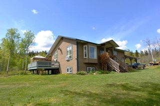 Photo 35: 2847 PTARMIGAN Road in Smithers: Smithers - Rural House for sale (Smithers And Area (Zone 54))  : MLS®# R2457122