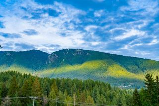 Photo 34: 181 STEVENS Drive in West Vancouver: British Properties House for sale : MLS®# R2530356