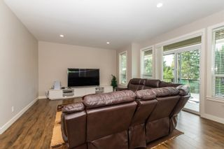 Photo 15: 45510 MEADOWBROOK Drive in Chilliwack: Chilliwack W Young-Well House for sale : MLS®# R2625283