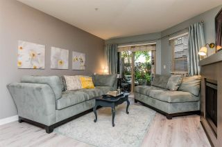 Photo 6: 102 8915 202 Street in Langley: Walnut Grove Condo for sale : MLS®# R2192394