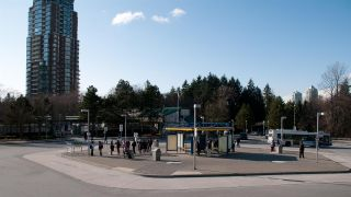 """Photo 18: 48 7128 STRIDE Avenue in Burnaby: Edmonds BE Townhouse for sale in """"RIVERSTONE"""" (Burnaby East)  : MLS®# R2115560"""