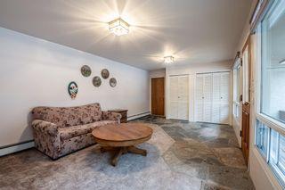 Photo 10: 2409 26 Avenue: Nanton Detached for sale : MLS®# A1059637