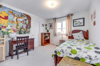 Photo 18: 2363 East Gate Crescent in Oakville: River Oaks House (2-Storey) for sale : MLS®# W5136663