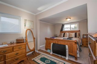 Photo 10: 4019 BROADWAY Avenue in Smithers: Smithers - Town House for sale (Smithers And Area (Zone 54))  : MLS®# R2315953