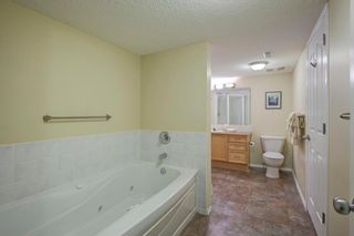 Photo 24: 355 Somerset Drive SW in Calgary: Somerset Detached for sale : MLS®# A1096882