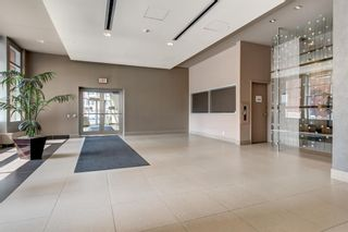 Photo 3: 707 225 11 Avenue SE in Calgary: Beltline Apartment for sale : MLS®# A1130716