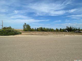 Photo 2: 216 Kestrel Court in Rosthern: Lot/Land for sale : MLS®# SK868374