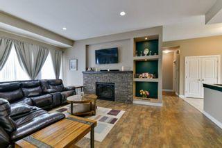 Photo 3: 16 Rochelle Bay: Oakbank Residential for sale (R04)  : MLS®# 202110201