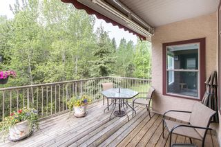 Photo 36: 67 Lott Creek Hollow in Rural Rocky View County: Rural Rocky View MD Semi Detached for sale : MLS®# A1116978