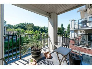 """Photo 11: 401 275 ROSS Drive in New Westminster: Fraserview NW Condo for sale in """"The Grove"""" : MLS®# V1128835"""