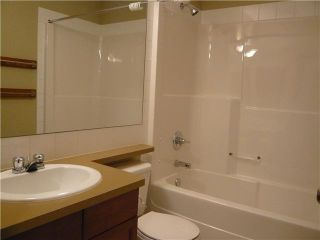 Photo 9:  in CALGARY: New Brighton House for sale (Calgary)  : MLS®# C3503391