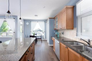 Photo 3: 3358 HIGHLAND Drive in Coquitlam: Burke Mountain House for sale : MLS®# R2589577