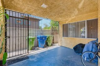 Photo 22: Property for sale: 1745-49 S Harvard Blvd in Los Angeles