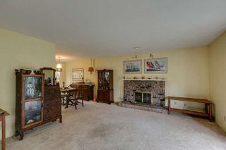 Photo 4: 5275 WELLBURN Drive in Delta: Hawthorne House for sale (Ladner)  : MLS®# R2165509