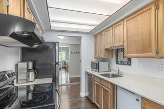 """Photo 8: 315 3080 LONSDALE Avenue in North Vancouver: Upper Lonsdale Condo for sale in """"Kingsview Manor"""" : MLS®# R2553100"""