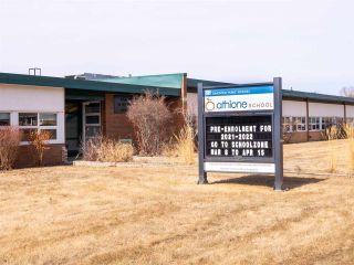 Photo 25: Athlon in Edmonton: Zone 01 Townhouse for sale : MLS®# E4236536