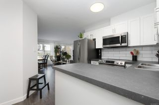 Photo 8: 305 2940 Harriet Rd in Saanich: SW Gorge Condo for sale (Saanich West)  : MLS®# 869511