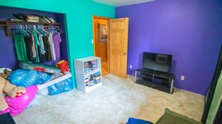 Photo 31: 101 Branch Road #16 Storm Bay RD in Kenora: House for sale : MLS®# TB212459